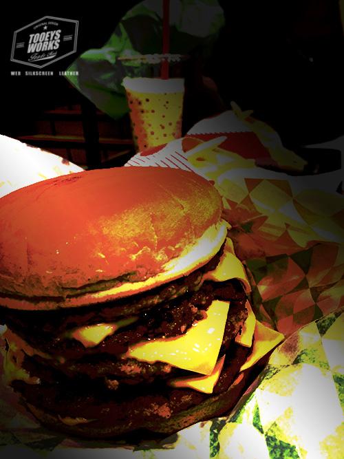 burger-hd
