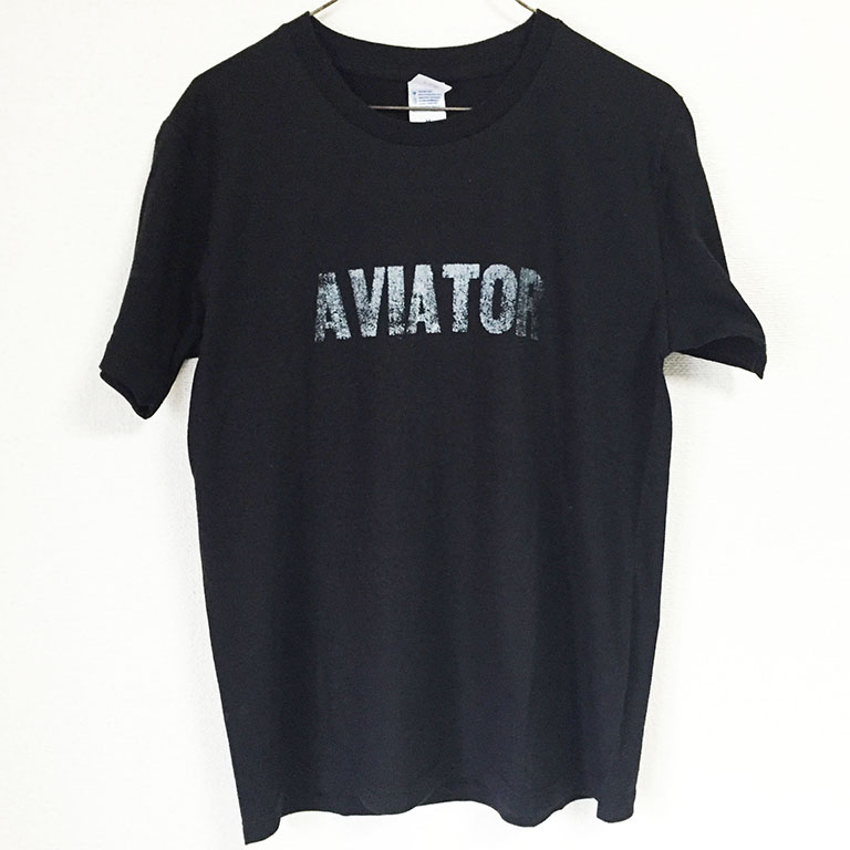AVIATOR-T-black-01