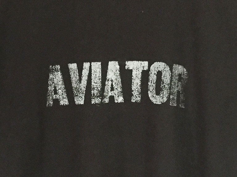 AVIATOR-T-black-02