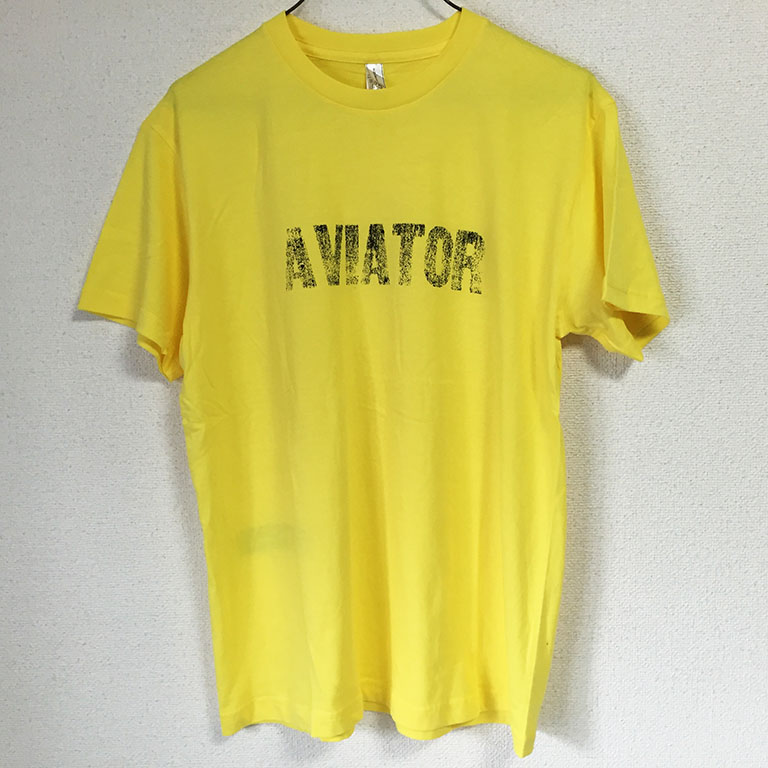 AVIATOR-T-yellow-01