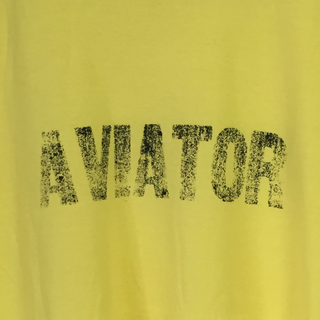 AVIATOR-T-yellow-02