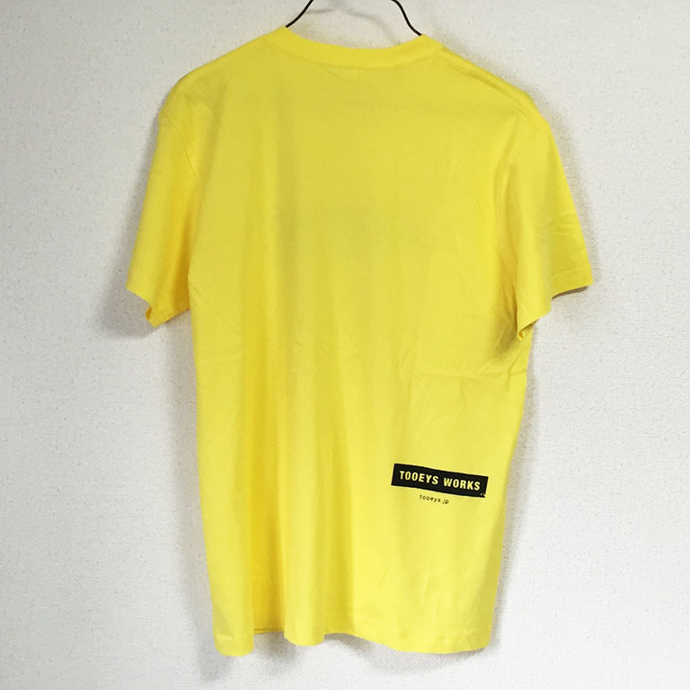 AVIATOR-T-yellow-04