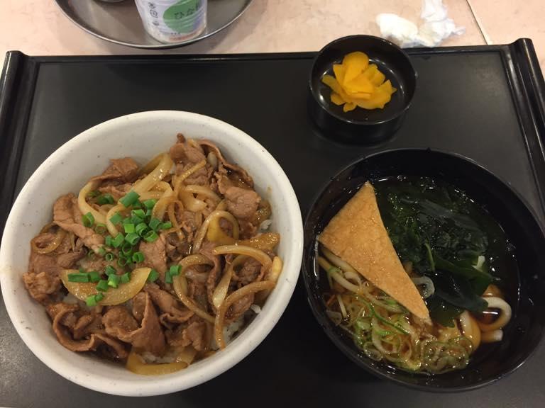 kawasemikawara4