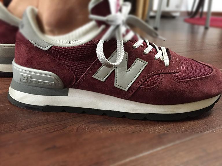 newbalance05