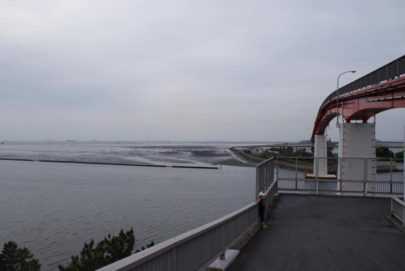 thchiba-akaihashi