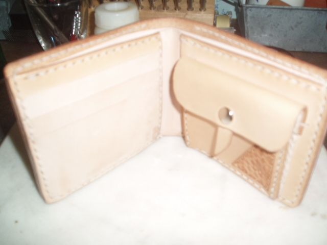 ml-ken-wallet03