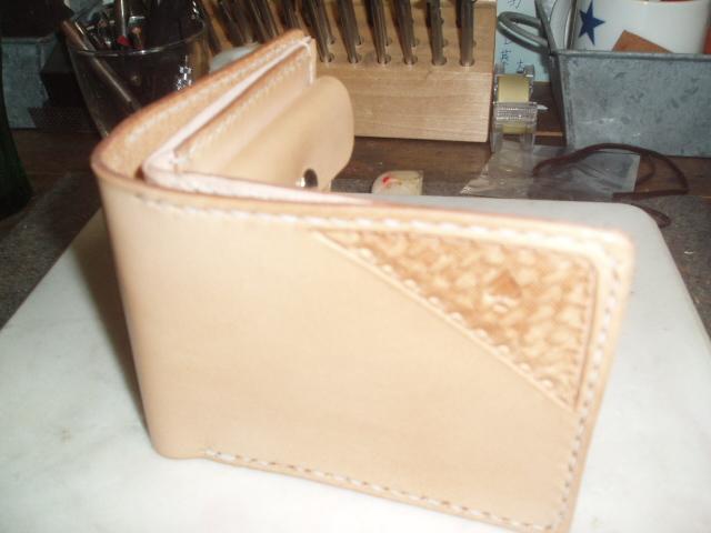 ml-ken-wallet02
