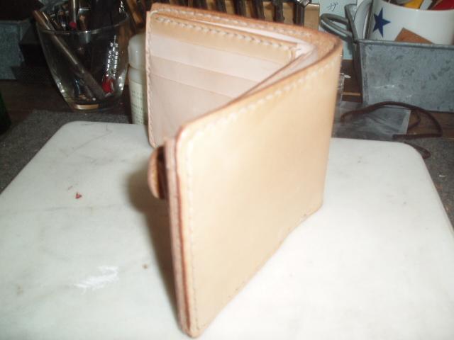 ml-ken-wallet01