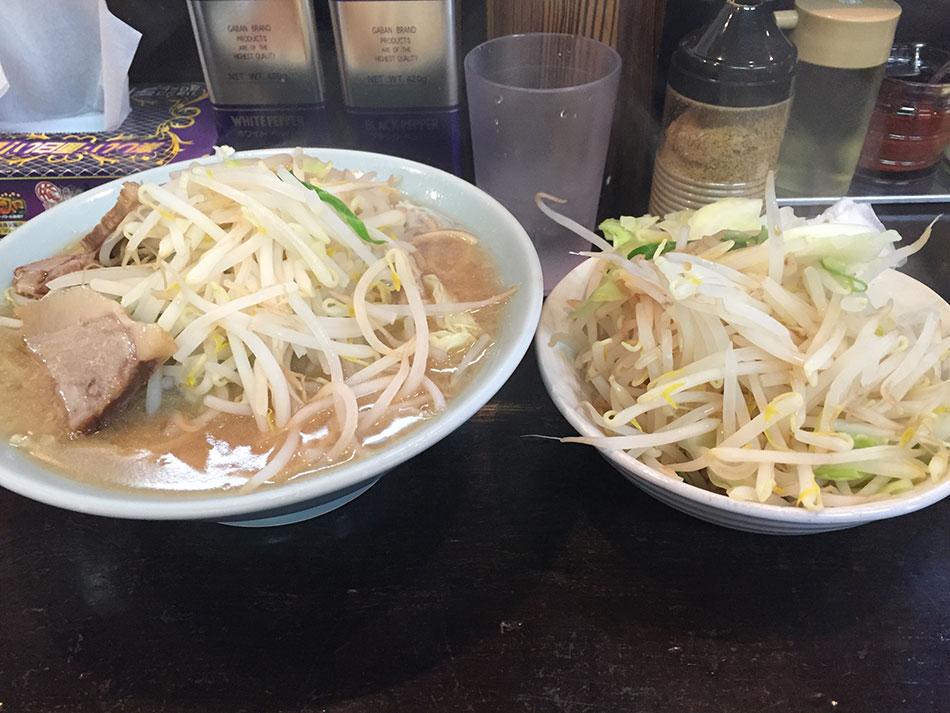 taishoken-machida