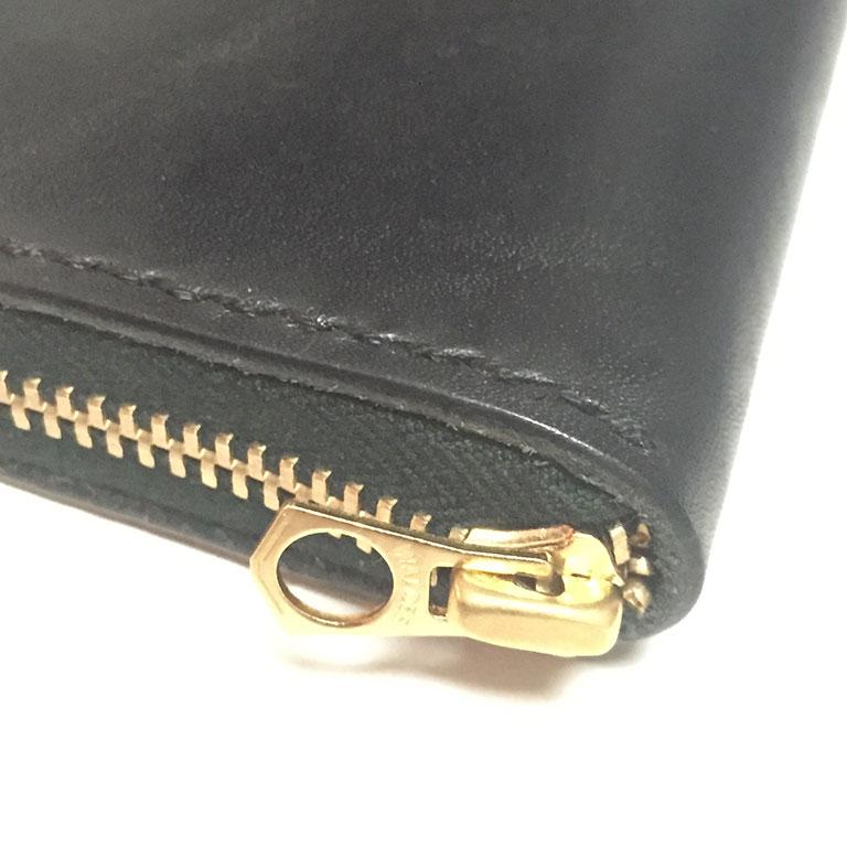 R-wallet02