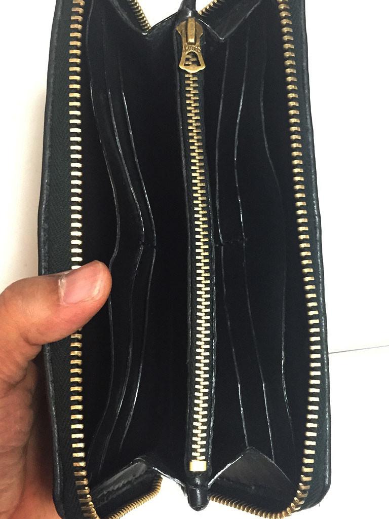 R-wallet03