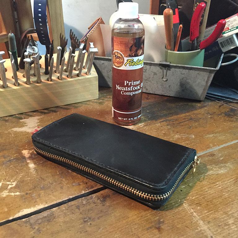 R-wallet04
