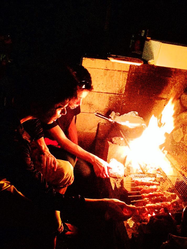 camp12