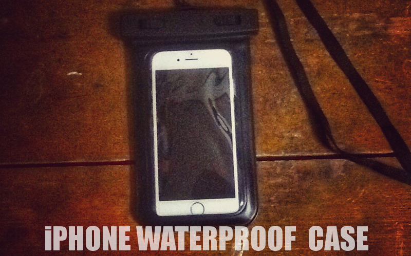 waterproof-i