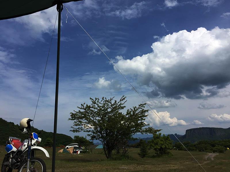 uchiyama-camp01