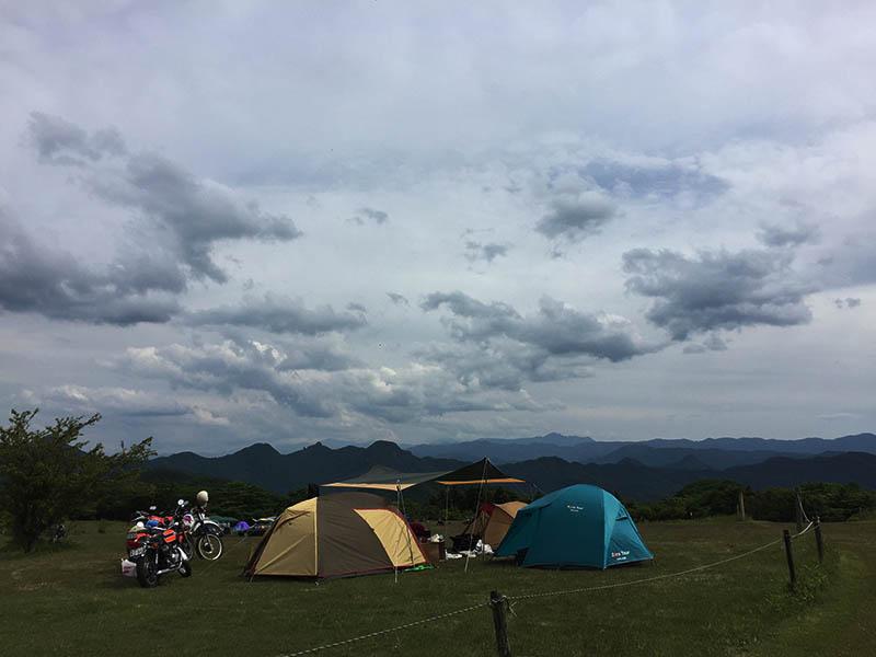 uchiyama-camp02