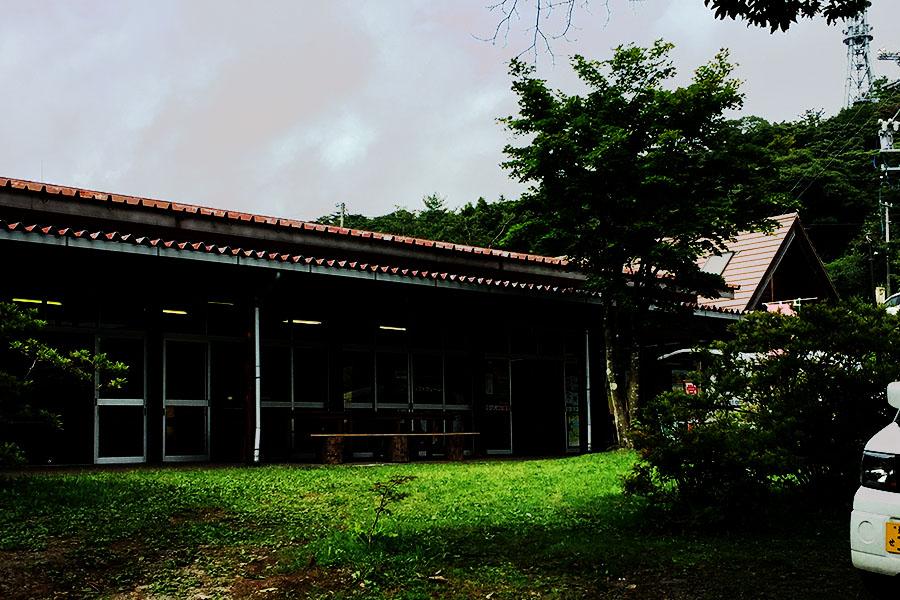 uchiyamabokijo02