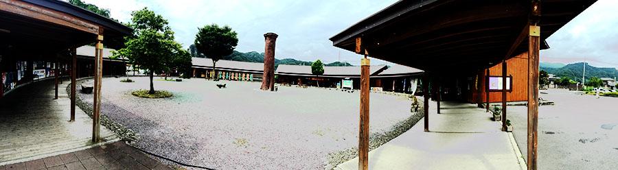 uchiyamabokijo05