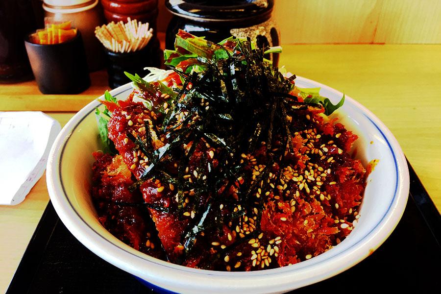 uchiyamabokijo60