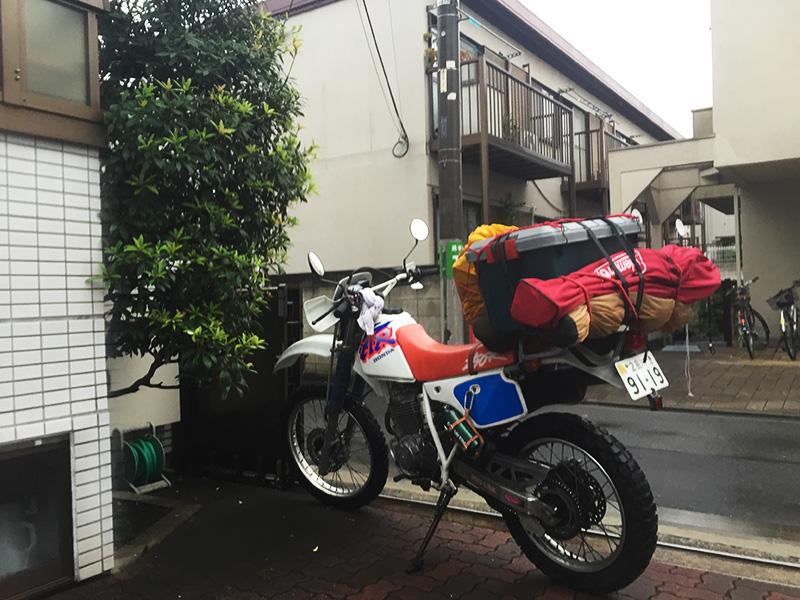 hodaigi-camp02