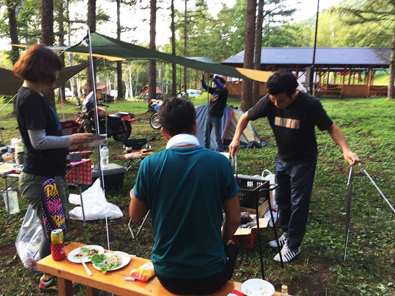 hodaigi-camp100