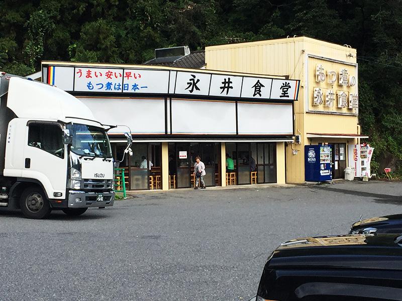 hodaigi-camp11