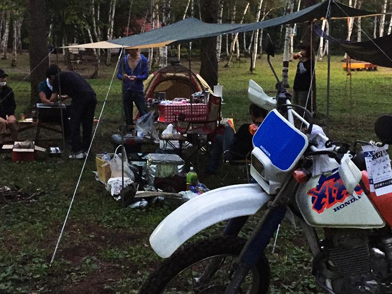 hodaigi-camp117