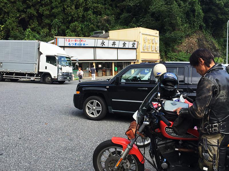 hodaigi-camp12