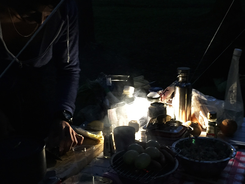 hodaigi-camp121