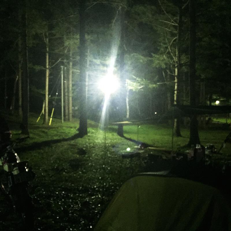 hodaigi-camp126