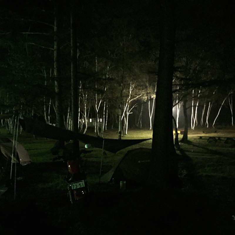 hodaigi-camp127