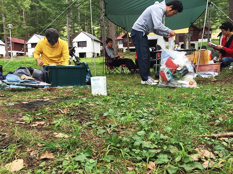 hodaigi-camp136