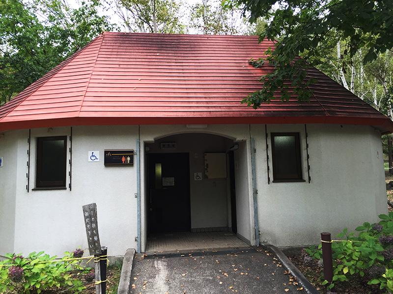 hodaigi-camp138