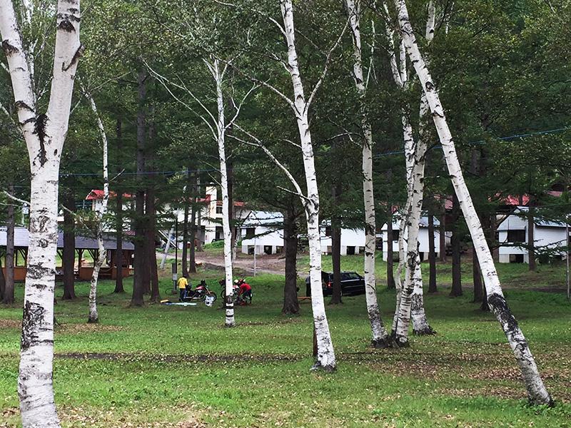 hodaigi-camp139