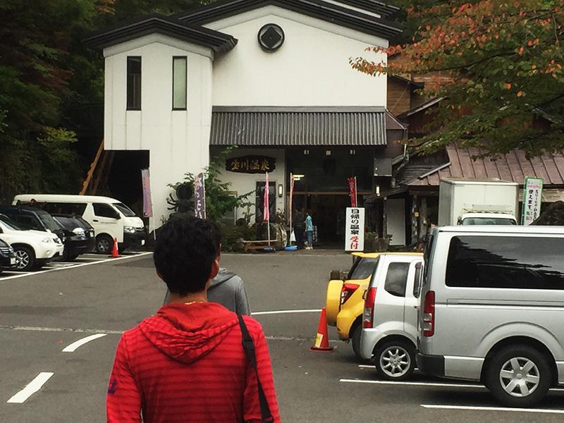 hodaigi-camp144