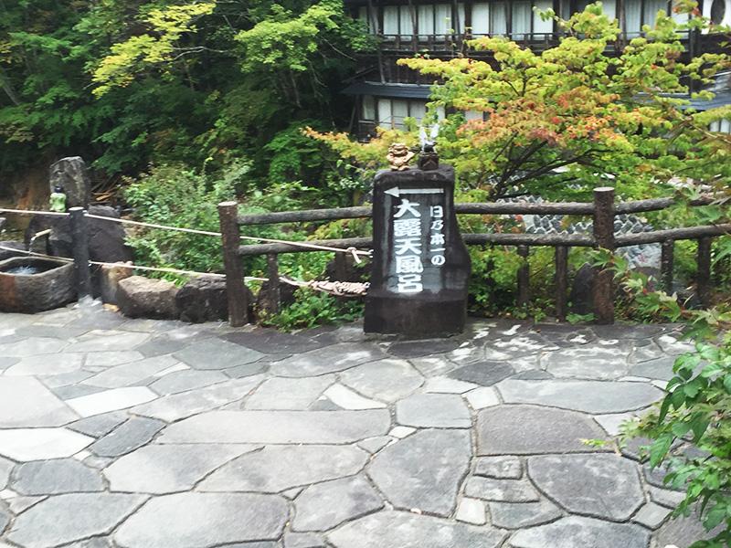 hodaigi-camp155