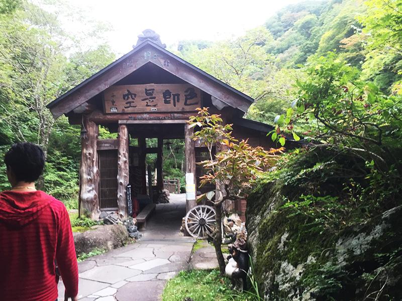 hodaigi-camp158