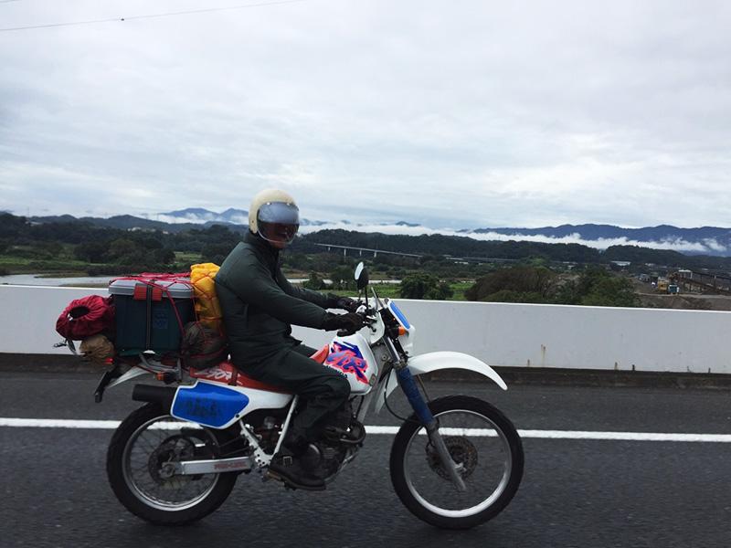 hodaigi-camp169