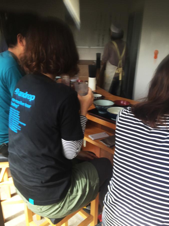 hodaigi-camp17