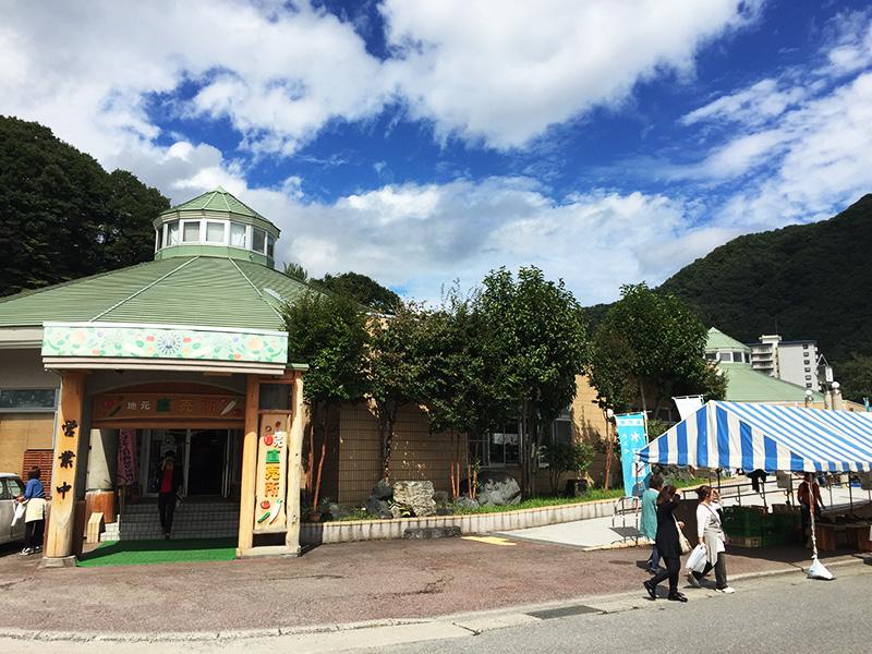 hodaigi-camp36