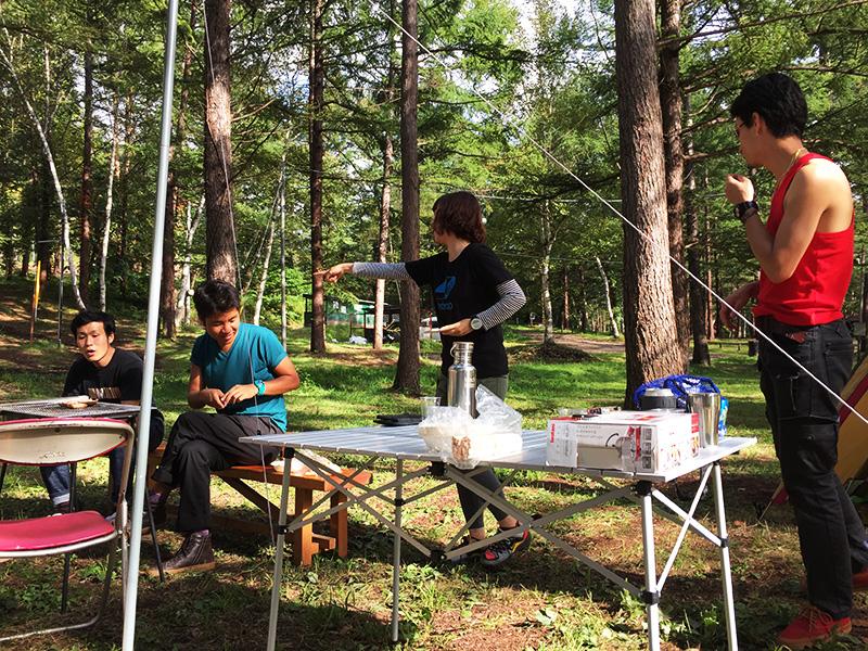 hodaigi-camp67