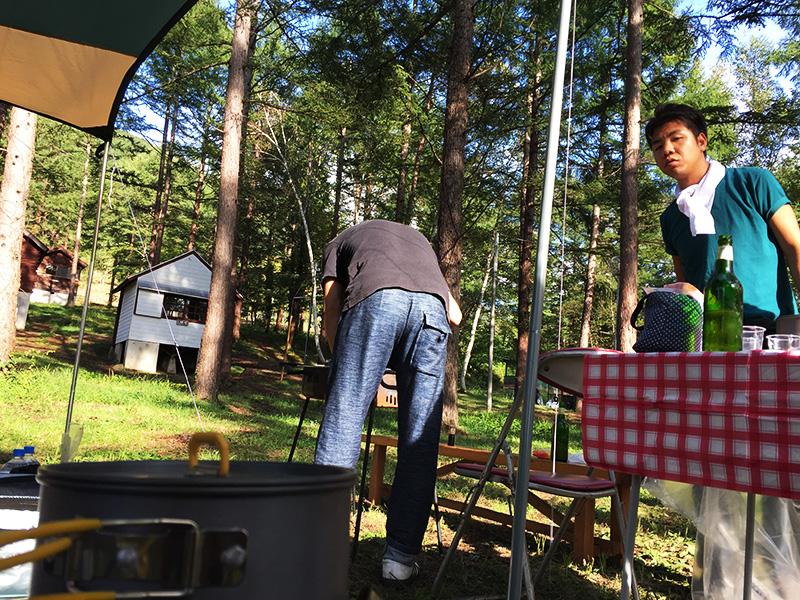 hodaigi-camp75