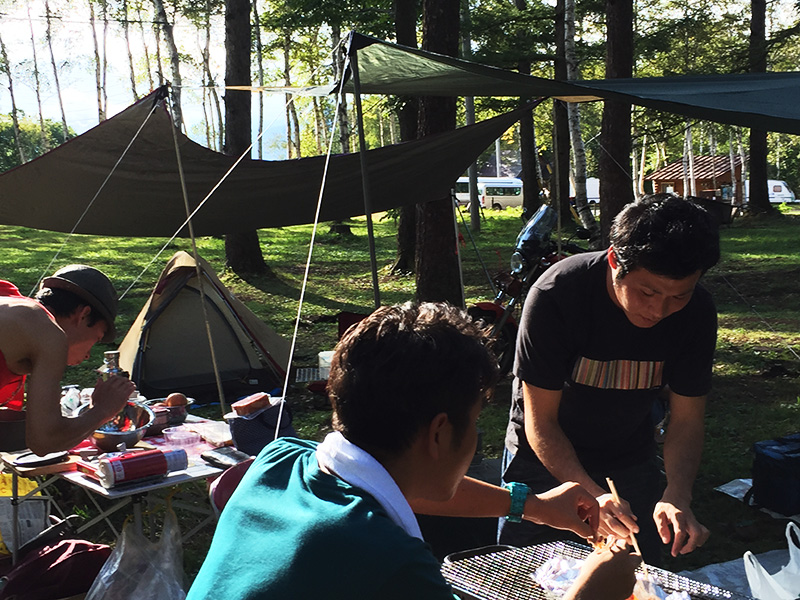 hodaigi-camp81