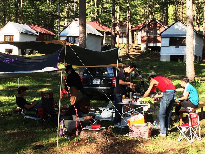hodaigi-camp88