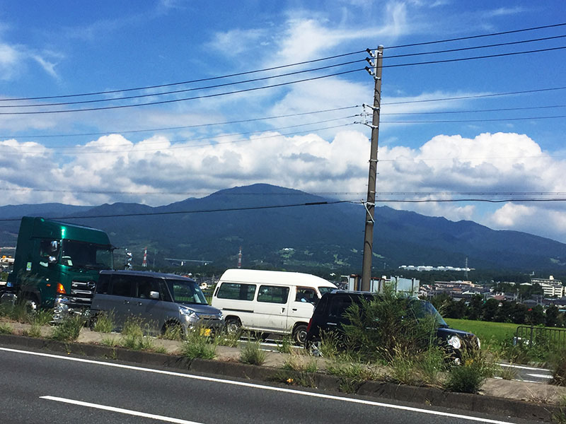 nodayama-camp06