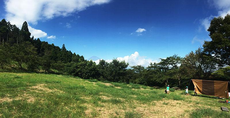 nodayama-camp15