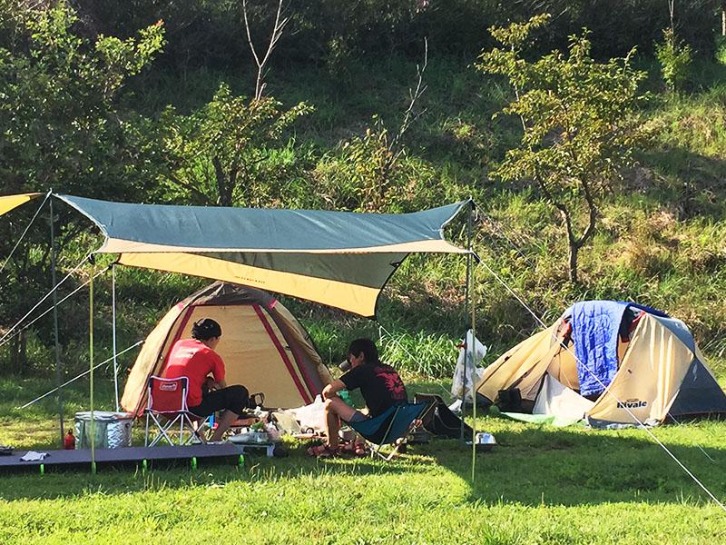 nodayama-camp19