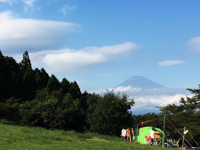 nodayama-camp21