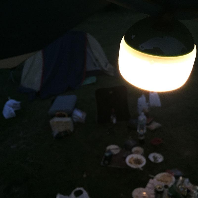 nodayama-camp30
