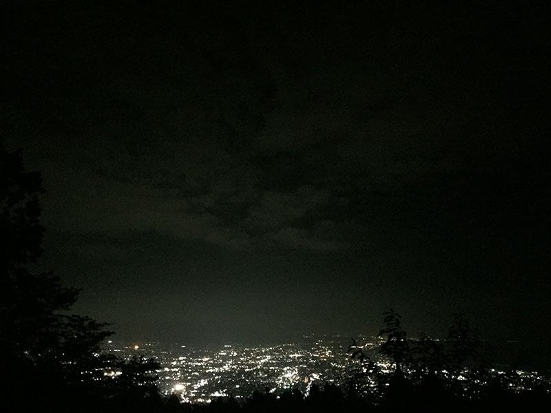 nodayama-site01